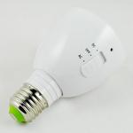 ampoule-led-e27-rechargeable-télécommande-vendue-sur-deco-lumineuse.fr