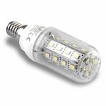 ampoule-e14-34-led-2-vendue-sur-www.deco-lumineuse.fr