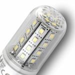 ampoule-e14-34-led-vendue-sur-www.deco-lumineuse.fr