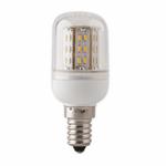 ampoule-E14-48-leds-2-vendue-sur-www.deco-lumineuse.fr