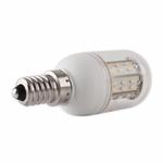 ampoule-E14-48-leds-3-vendue-sur-www.deco-lumineuse.fr
