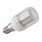 ampoule-E14-48-leds-vendue-sur-www.deco-lumineuse.fr