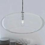 ampoule-led-e14-standard-petite-2-vendue-sur-www.deco-lumineuse.fr
