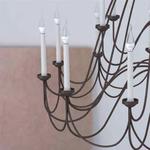 ampoule-led-e14-flamme-flamma-3-deco-vendue-sur-www.deco-lumineuse.fr