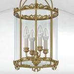 ampoule-led-e14-flama-vendue-sur-www.deco-lumineuse.fr