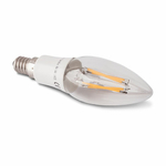 ampoule-led-e14-filament-4w-2-vendue-sur-www.deco-lumineuse.fr