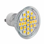 ampoule-24-led-gu101-spot-2-vendue-sur-www.deco-lumineuse.fr