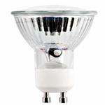 ampoule-24-led-gu101-spot-3-vendue-sur-www.deco-lumineuse.fr