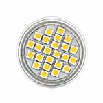 ampoule-24-led-gu101-spot-vendue-sur-www.deco-lumineuse.fr