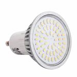ampoule-led-gu10-54-leds-2-vendu-sur-www.deco-lumineuse.fr