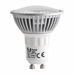 ampoule-led-gu10-54-leds-vendu-sur-www.deco-lumineuse.fr