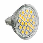 ampoule-led-12v-24-leds-2-vendue-sur-www.deco-lumineuse.fr