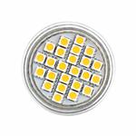 ampoule-led-12v-24-leds-vendue-sur-www.deco-lumineuse.fr