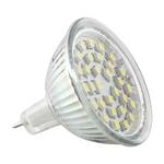 ampoule-led-12v-spot-2-vendue-sur-www.deco-lumineuse.fr