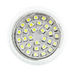 ampoule-led-12v-spot-vendue-sur-www.deco-lumineuse.fr