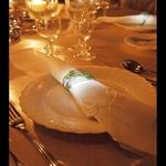1563-floral-light-blanc-vendu-sur-www-deco-lumineuse-fr