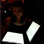 1149-porte-menus-lumineux2-vendu-sur-www-deco-lumineuse-fr