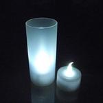 bougie-led-blanche-pile-2-vendue-sur-www.deco-lumineuse.fr