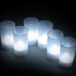 1473-bougies-led-blanche-rechargeable-vendu-sur-www-deco-lumineuse-fr