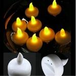 bougie-led-flottante-jaune-2-vendue-sur-www-deco-lumineuse-fr