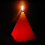 bougie-led-en-cire-veritable-pyramide-2-vendue-sur-www-deco-lumineuse-fr