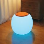 658-pouf-lumineux-led-bubble-rvb-inerieur-vendu-sur-www-deco-lumineuse-fr