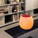 659-pouf-lumineux-led-bubble-rvb-inerieur-vendu-sur-www-deco-lumineuse-fr