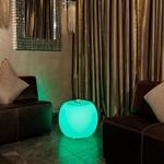 661-pouf-lumineux-led-bubble-rvb-inerieur-vendu-sur-www-deco-lumineuse-fr