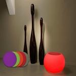 662-pouf-lumineux-led-bubble-rvb-inerieur-vendu-sur-www-deco-lumineuse-fr