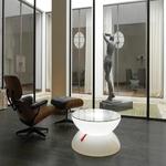 1532-table-led-lounge-indoor-vendu-sur-www-deco-lumineuse-fr
