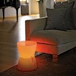 1533-table-led-mini-lounge-vendu-sur-www-deco-lumineuse-fr