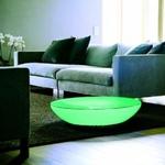625-table-lumineuse-led-lounge-variation-3-vendue-sur-www-deco-lumineuse-fr