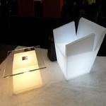 605-table-basse-lumineuse-led-raffy-vendue-sur-www-deco-lumineuse-fr