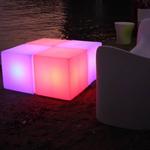 cube-lumineux-nirvana-65-1-vendu-sur-www-deco-lumineuse-fr