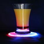 sous-verres-lumineux-led-vendus-sur-www-deco-lumineuse-fr
