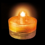 lampion-submersible-led-orange-vendu-sur-www-deco-lumineuse-fr
