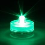 lampion-submersible-led-vert-vendu-sur-www-deco-lumineuse-fr