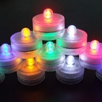 lampion-lumineux-led-vendu-sur-www-deco-lumineuse-fr
