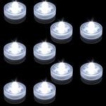 lampions-submersible-led-blanc-vendu-sur-www-deco-lumineuse-fr