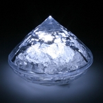 lampion-led-diaman-blanc-vendu-sur-www-deco-lumineuse