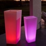 974-pot-lumineux-ramses-sans-fil1-vendu-sur-www-deco-lumineuse-fr