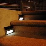 applique-led-solaire-escaliers-vendu-sur-www-deco-lumineuse-fr