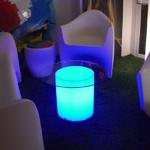 pouf-lumineux-venice2-vendu-sur-www-deco-lumineuse-fr