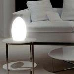 lampe-eggy-led-rechargeable-etanche-et-sans-fil-vendue-sur-www-deco-lumineuse-fr