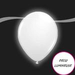 ballons-lumineux-led-blanc-vendu-sur-www.deco-lumineuse.fr