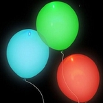 ballons-lumineux-led-multicolore-vendus-sur-www.deco-lumineuse.fr