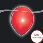 ballons-lumineux-led-rouge-vendu-sur-www.deco-lumineuse.fr