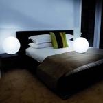 boule-lumineuse-led-40-cm-vendue-sur-www-deco-lumineuse-fr