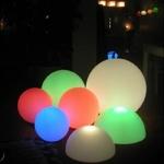 sphere7-350x350-vendue-sur-www-deco-lumineuse-fr