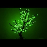 cerisier-arbre-lumienux-vert-80cm-vendu-sur-www.deco-lumineuse.fr